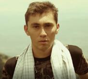 Jeison Ruíz