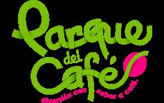 Parque del Café