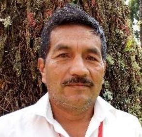 Miguel Montano