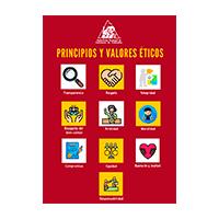 principios-y-valores